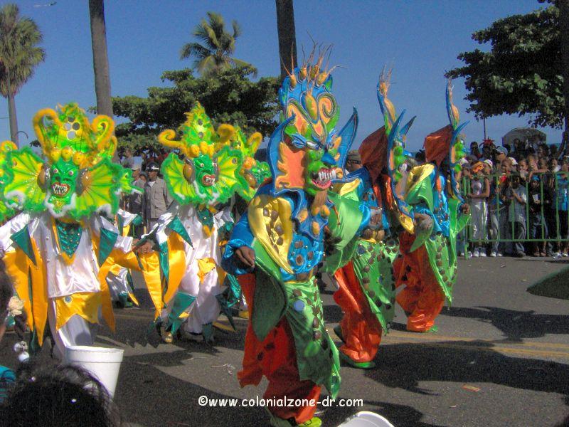 Dominican republic dating culture