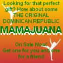 buy your own mamajuana on line