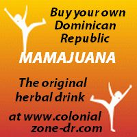 buy dominican republic mamajuana