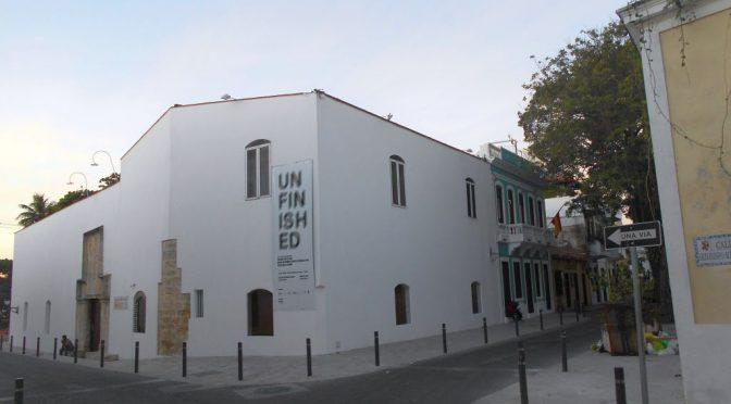Colegio de Gorjón