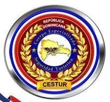 CESTUR-Cuerpo-Especializado-Securidad-Turística