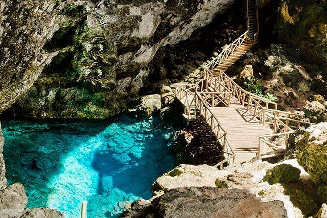 Scape-Park-Adventure-Tour-Lagoon-scape