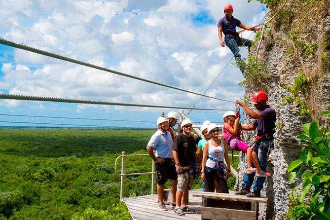 Scape-Park-Adventure-Tour-Zip-Line-scape