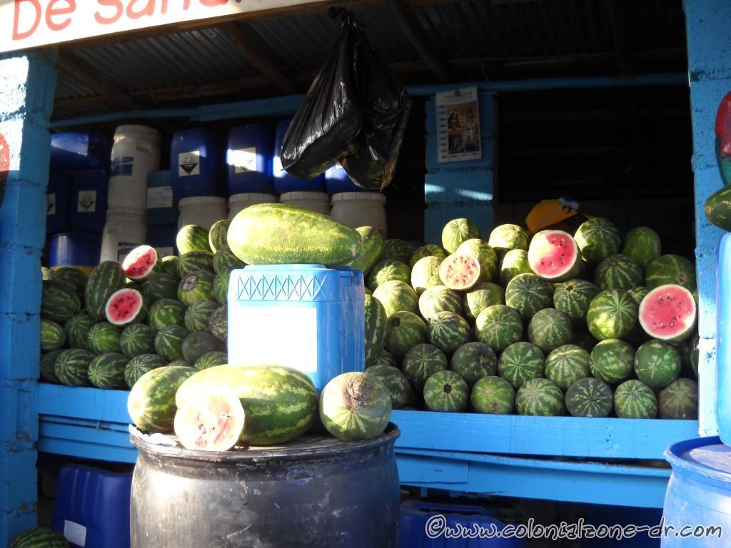 Watermellons for sale