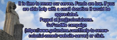 ad for renewal donations