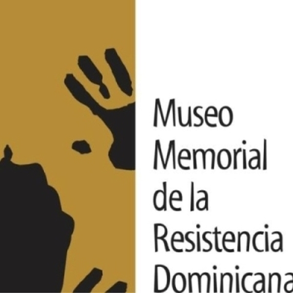 The Museo Memorial de la Resistencia Dominicana logo
